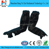 Great quality auto parts factory supply car parts accessories and parts