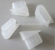 Custom PP PE ABS Plastic Manufacturer / Electronic Plastic Parts / Plastic Daily Life Products