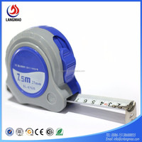 Promotional metric scale stanley measuring tape measure