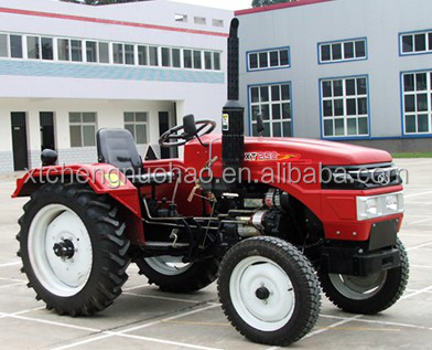 Brand new john deere farm tractor prices with high quality japanese tractor manufacturers