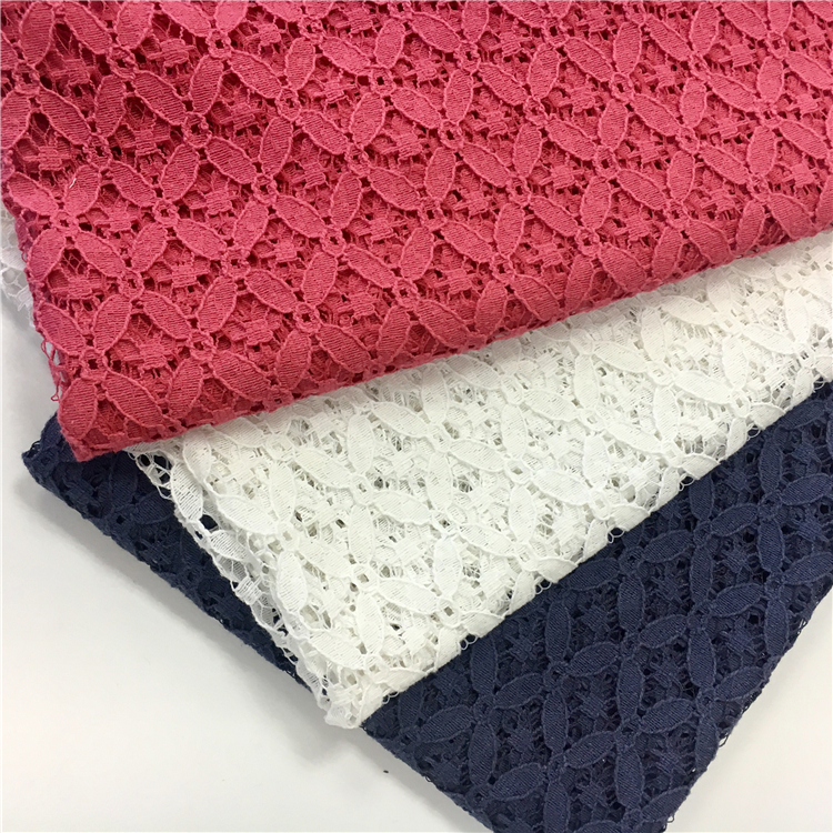 S553 Big promotion Custom new fashion S553 african swiss voile lace fabric