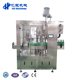 Engineers Service Available Small Beer Bottle Filling Capping And labeling Machine