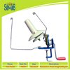 /product-detail/good-price-textile-winder-yarn-chinese-supplier-garment-accessories-wholesale-hand-operated-machine-wool-yarn-winder-60765053099.html