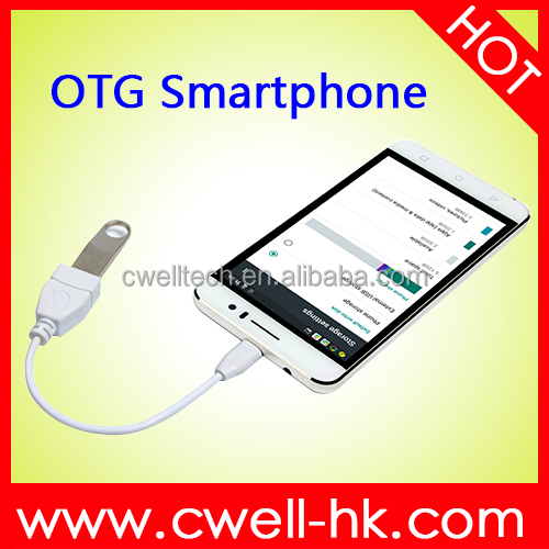 Mobile Power Bank 5.0 inch Quad core 960*540px Dual SIM 2200mAh 3G WCDMA Android Cellphone Low Price China Mobile Phone