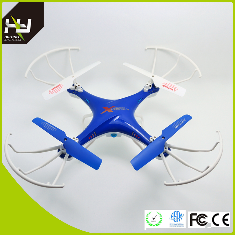 Wireless Drone Camera Hy-2016FPV Helicopteros A Radio Control High Speed Drone