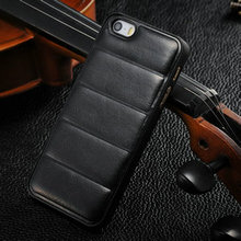 mobile phone case for iphone 5s, leather case for iphone 5s, back cover for iphone5