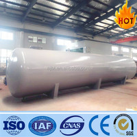 high quality and low price diesel fuel storage tanks manufacturer exported to Turkey