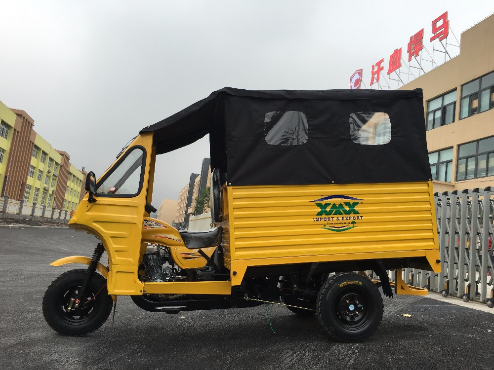 tuk tuk for sale bajaj type passenger tricycle