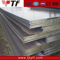 Low price China manufacture porcelain enamel steel sheets