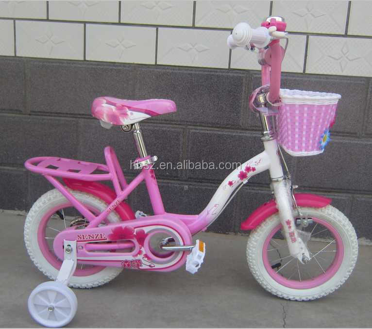 children girl bike , kids bike
