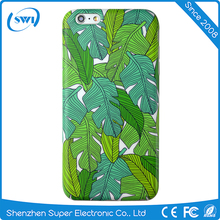 Shenzhen cell phone case tpu back case cover for iphone 7