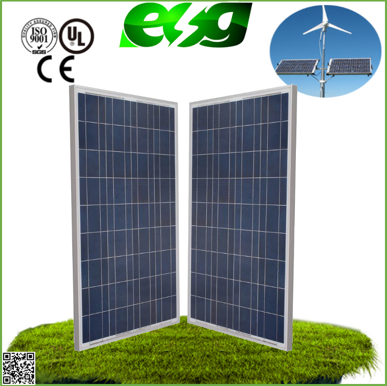 Factory directly sale best quality 110W 290w 300w 310w 320w <strong>poly</strong> solar panel best price for hot selling solar panel <strong>poly</strong>