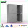 /product-detail/light-grey-2-tier-lockers-with-12v-electrical-locks-60635475295.html