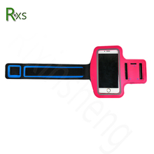 Sports Gym Running Jogging Armband Mobile Phone Case Cover Arm Band Holder