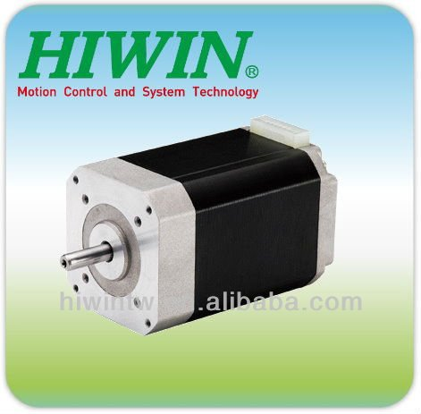 High torque motor of HIWIN ST55 stepper motor