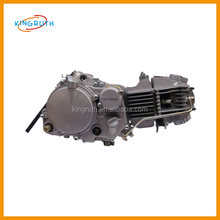 High quality wholesale original motorcycle engine 160cc