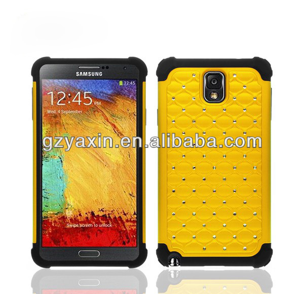 for samsung galaxy note 3 n9005 n9000 case original,new produtcts for 2014