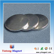 microwave oven magnet/permanent magnet cock ring/magnet furniture