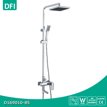 New style bathroom shower set with shower head