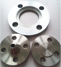 High Quality Mud Pump Flange Api 5000