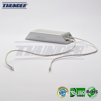 TC2979 Inverter Power High Power Aluminum