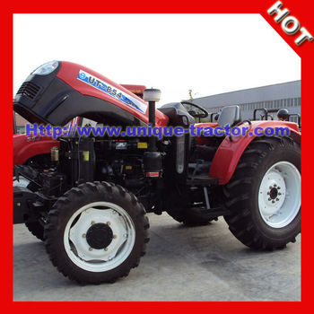 Farm Tractors For Sale Philippines