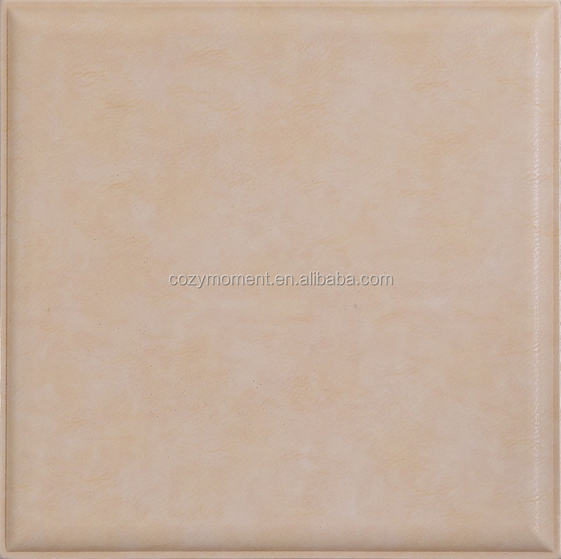 soft leather panel interior carving leather panel interior ceiling material/ 3D wall covering panels board
