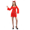 /product-detail/sexy-adult-halloween-party-costume-60678790088.html