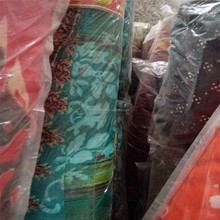 Very Cheap fresh order left fabric Rayon 30x30 60x60 90CM 990,000M in hand