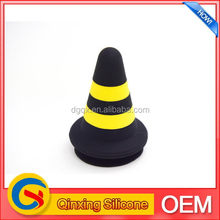 High quality branded k touch mobile phone stand