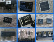 latest electronic products in market FQA4P06