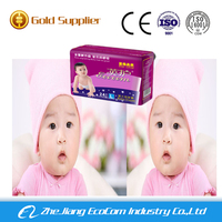 New Baby Product On Alibaba China