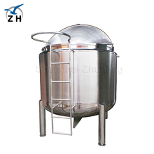 food grade sintex water storage tank 20000 liter
