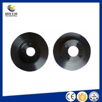 Ceramics Brake Disc Factory 4020658A00 Use For SUNNY