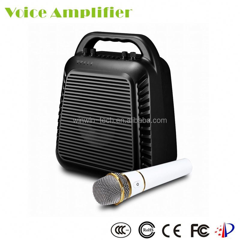 Speakers Professional Outdoor Voice Amplifier best loudspeaker mobile phone