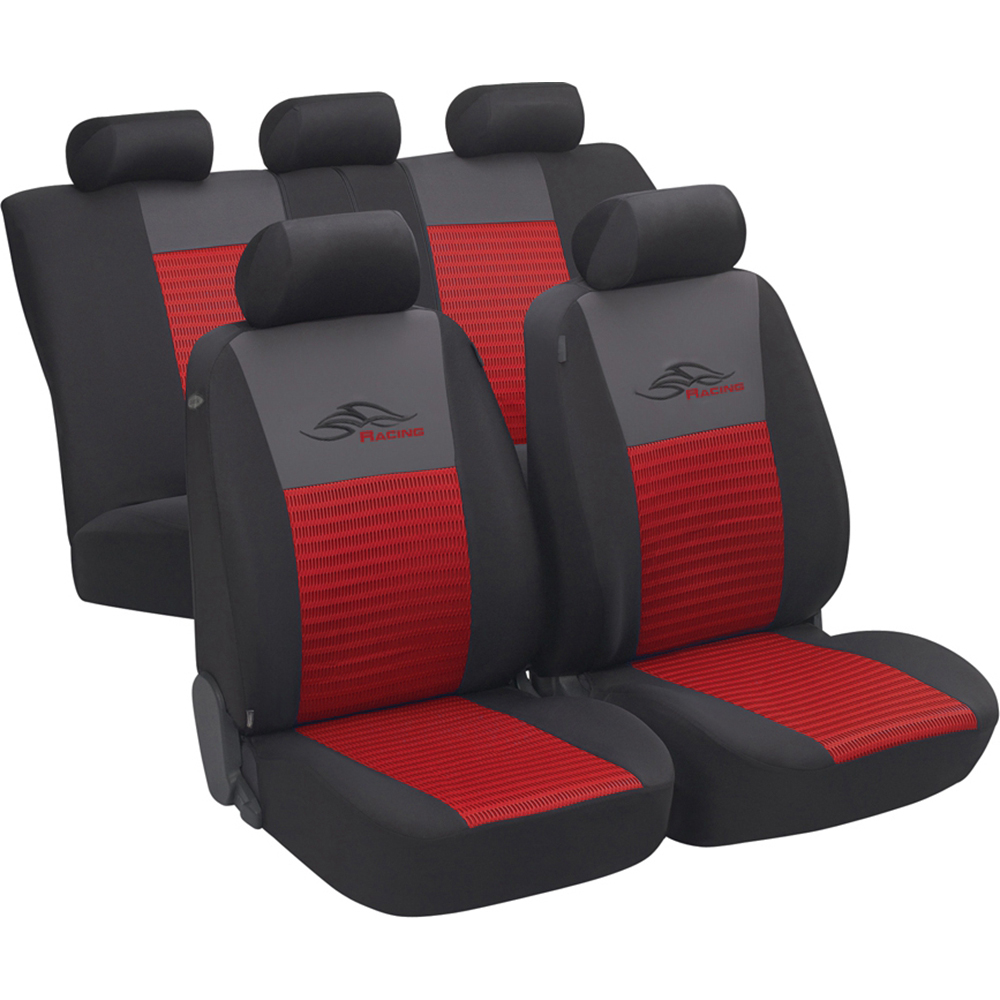 Wholesale New Style Automobiles Car Seat Cover For Most SUV