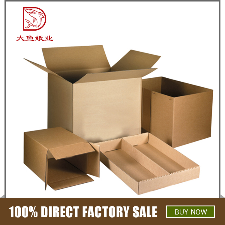 Different types custom logo cheap price paper saffron packaging box
