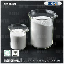 high purity ISO Certified Non toxic calcium formate