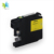compatible LC22U ink cartridge for BROTHER DCP-J785DW MFC-J985DW printers