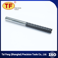 Wholesale Products China Solid Carbide Carbide Milling Cutter Insert