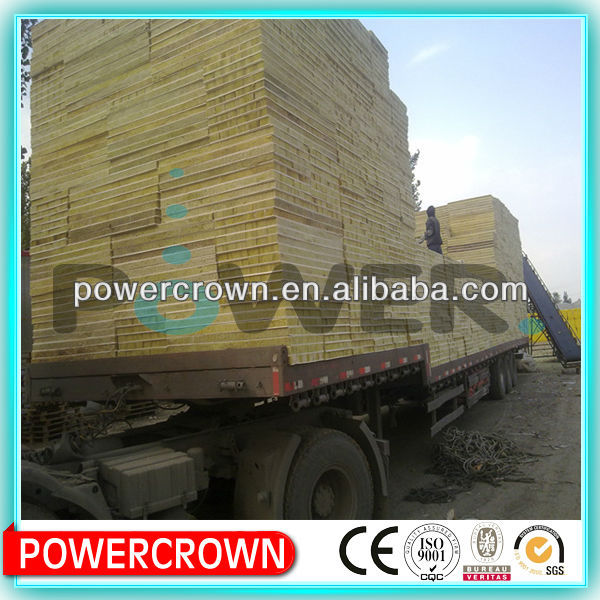 Wholesale glass wool building coating made in china