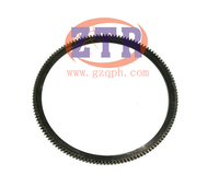 Buy flywheel ring for Mitsubishi MD040556 in China on Alibaba.com