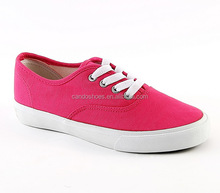 Brand Unisex Authentic Canvas Shoes Casual Wholesale Sneakers