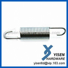 stainless steel high tension coil springs for chairs