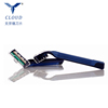Disposable Blade Straight Razor For Men