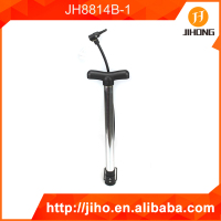 concrete tyre pressure bike tire pump