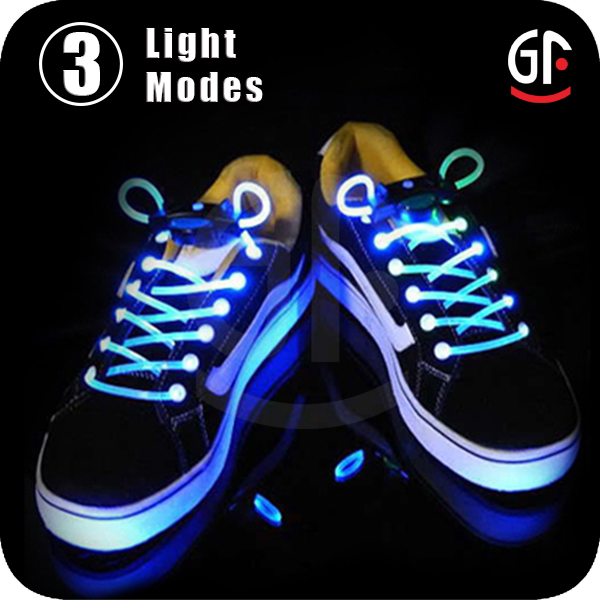 Hot Selling Items Gift Light Sport Shoes For Holiday Decoration