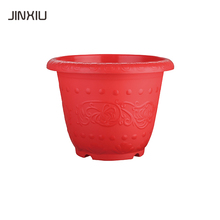 flower garden products plastic planter liners wholesale pots