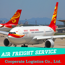 shenzhen/hongkong air cargo services to Hua Hin and southeast Asia--Adam