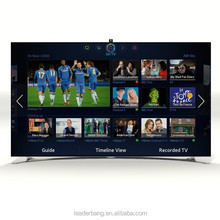 55 inch led tv prices cheap alibaba wholesale